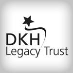 DKH Legacy Trust Logo