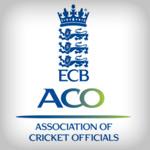 ECB ACO Logo