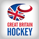 GB Hockey