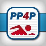 PP4P Logo