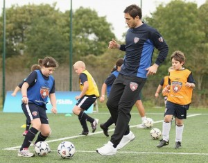 fa-tesco-skills-event-1