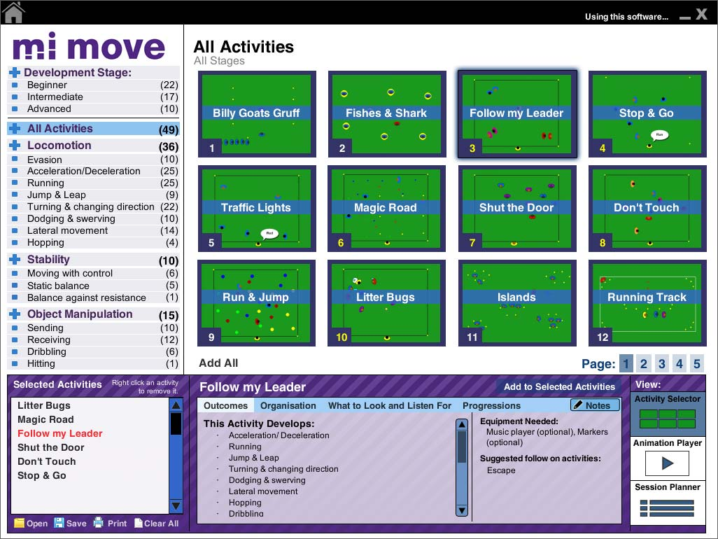 MiMove-screen-2