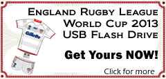 rfl-usb-advert