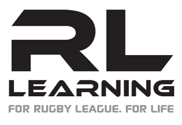 Rugby League Learning Leaders Award
